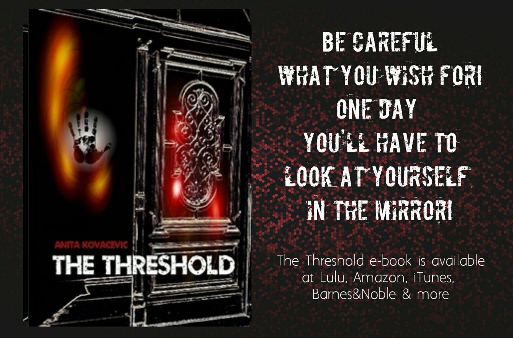 the threshold 10 2014